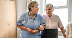 Oneteam-Healthcare-Services,-Supported-Living-in-Gloucester,-Hereford,-Bristol,-Swindon-and-The-Isle-of-Wight